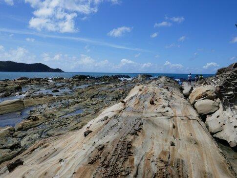 竜串海岸.jpg