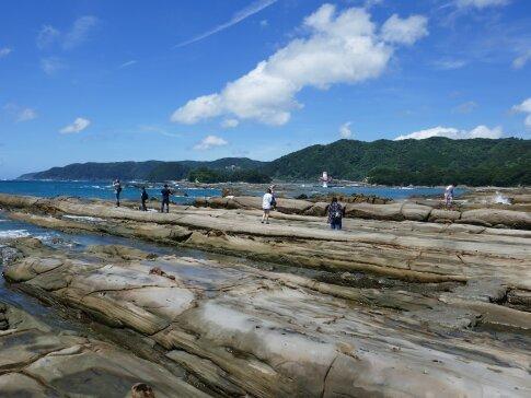 竜串海岸2.jpg
