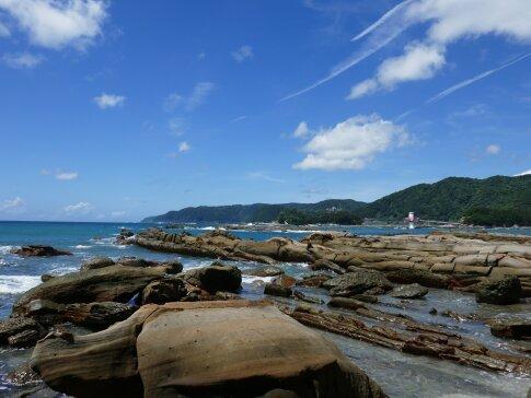 竜串海岸6.jpg