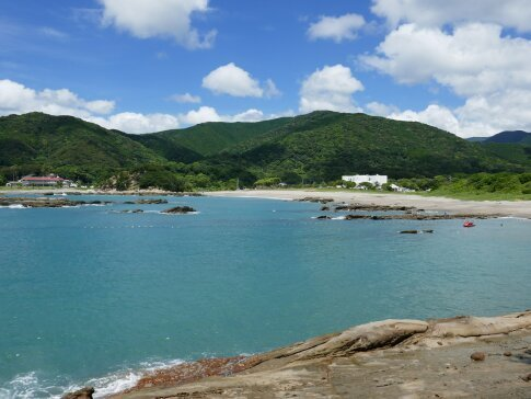 竜串海岸7.jpg