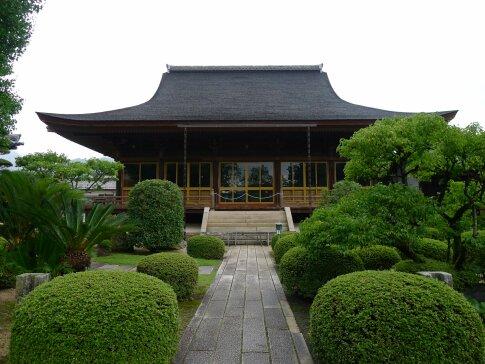 竜福寺.jpg