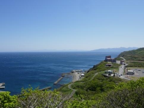 竜飛岬2.jpg