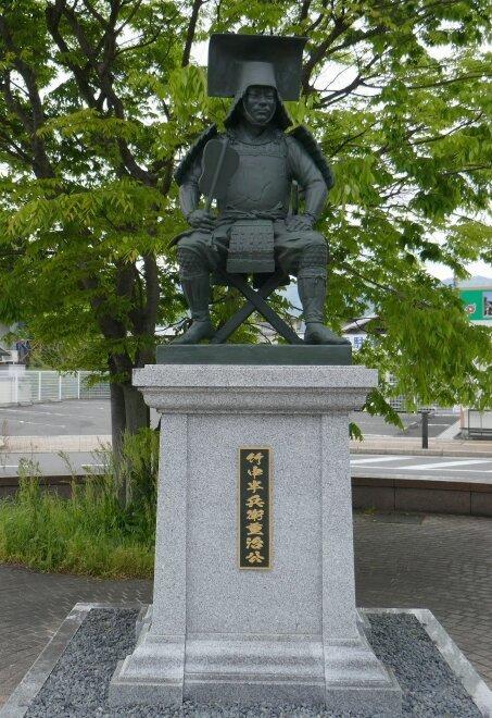 竹中半兵衛像.jpg