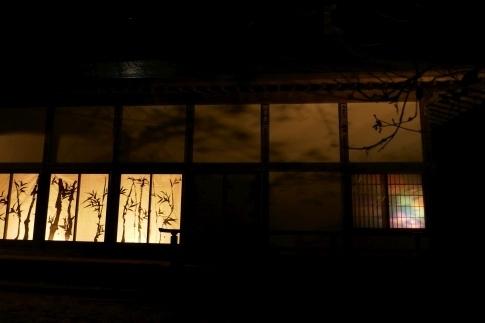 竹寺20207.jpg