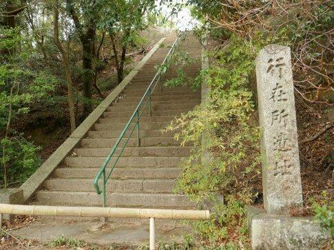笠置寺9b.jpg