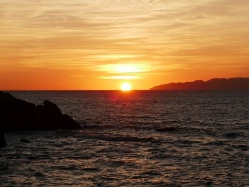 笹川流れ 夕陽.jpg