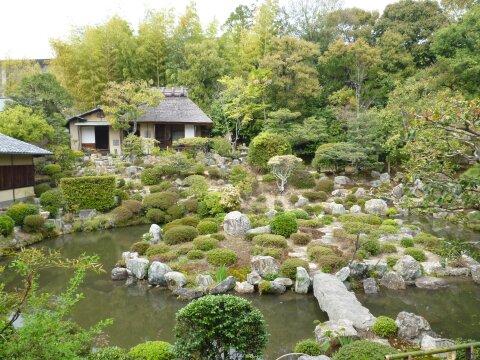 等持院庭園2.jpg