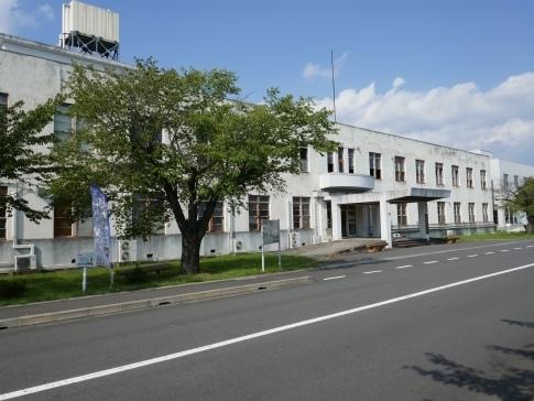 筑波海軍航空隊記念館.jpg