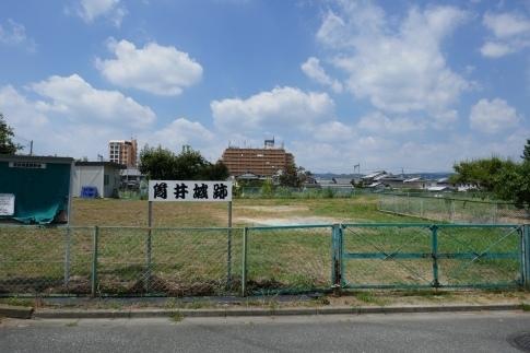 筒井城.jpg