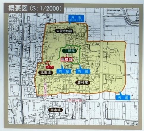 筒井城3.jpg