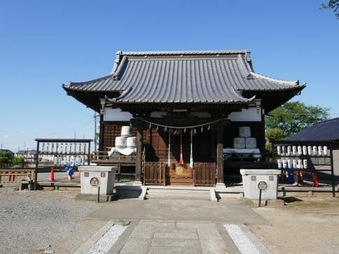 箕田氷川八幡神社2.jpg