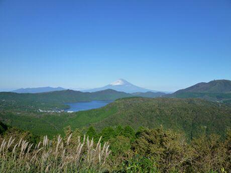 箱根大観山より2.jpg