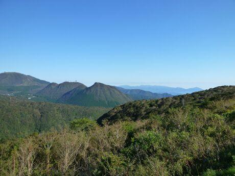 箱根大観山より3.jpg