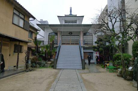 築島寺2.jpg
