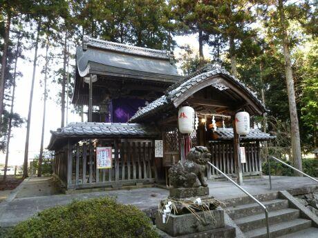 篠八幡宮.jpg