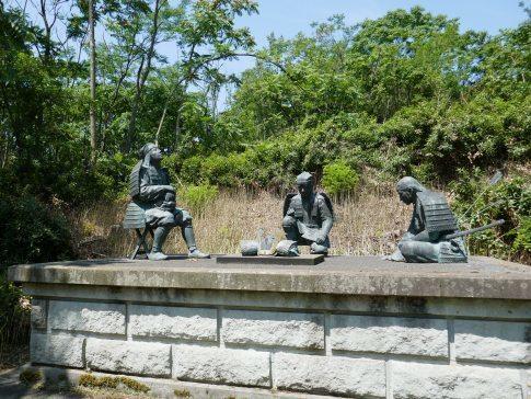 篠原古戦場跡4.jpg