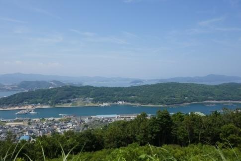 米の山展望台2.jpg