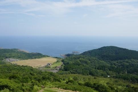 米の山展望台3.jpg