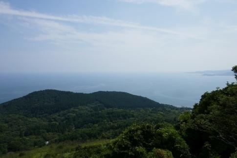 米の山展望台4.jpg