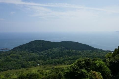 米の山展望台5.jpg