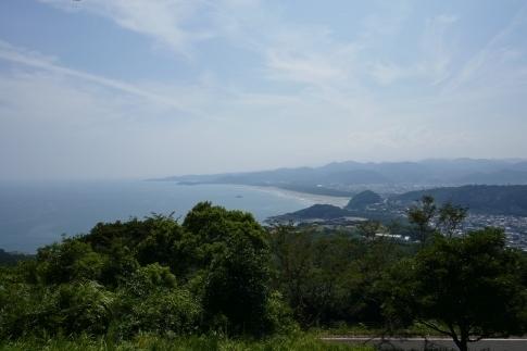 米の山展望台6.jpg
