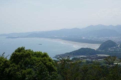 米の山展望台7.jpg