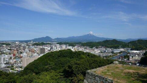 米子城からの景色3.jpg