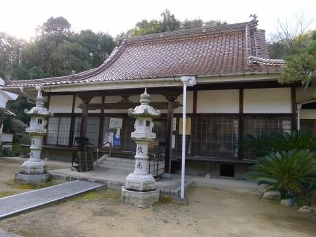 米山寺2.jpg