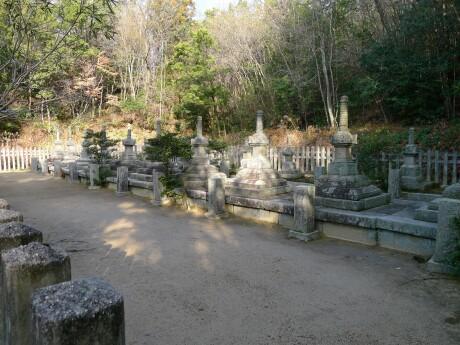 米山寺3.jpg