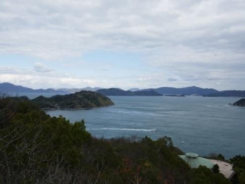 糸山公園2.jpg