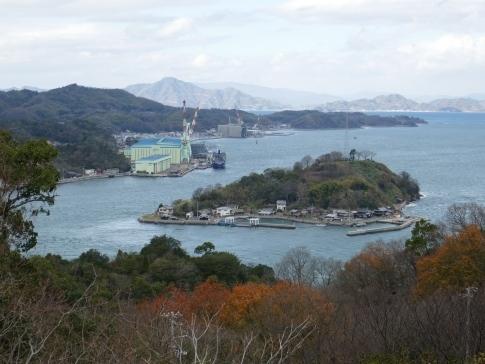 糸山公園 来島.jpg