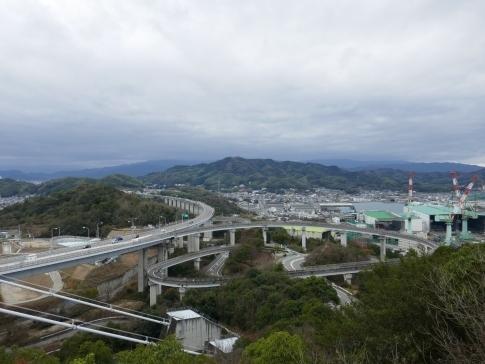 糸山公園3.jpg