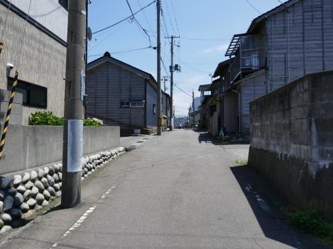 糸魚川 塩の道2.jpg