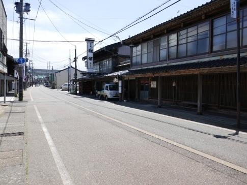 糸魚川 塩の道3.jpg
