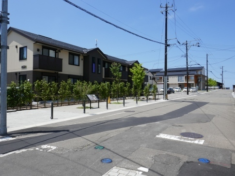 糸魚川 新しい2.jpg