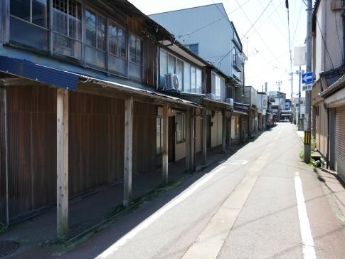 糸魚川みいちゃん通り.jpg