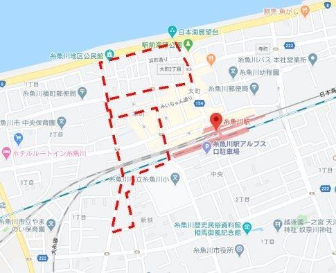 糸魚川地図.jpg