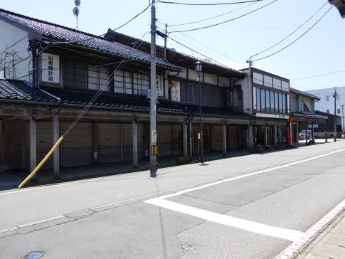 糸魚川1.jpg
