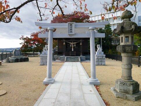 紅葉山公園 板倉神社.jpg