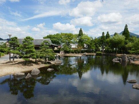 紫式部公園3.jpg