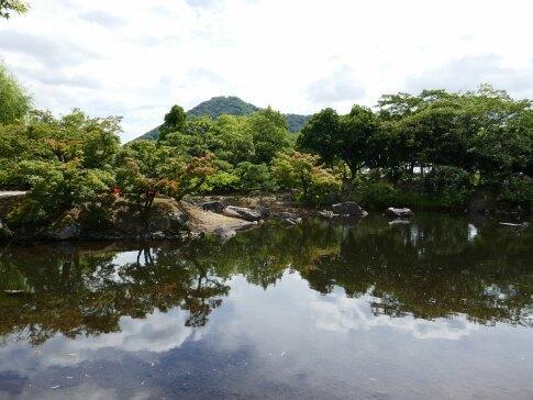 紫式部公園4.jpg