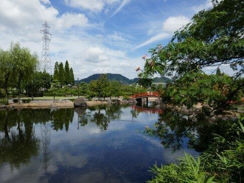 紫式部公園5.jpg