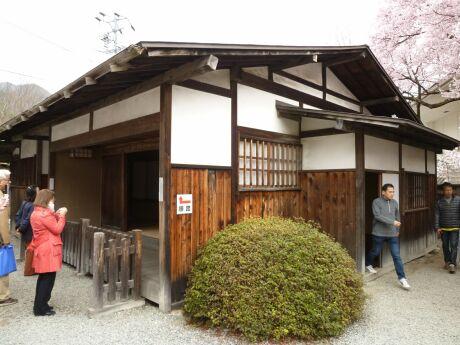 絵島の囲み屋敷2.jpg