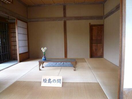 絵島の囲み屋敷4.jpg