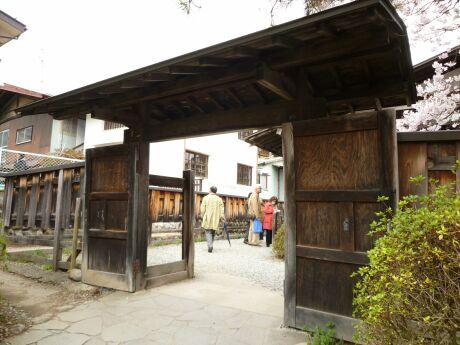 絵島の囲み屋敷1.jpg