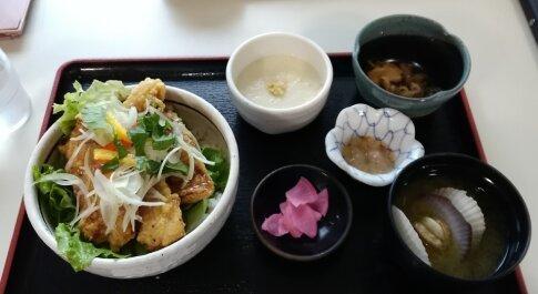 網走ザンギ丼.jpg