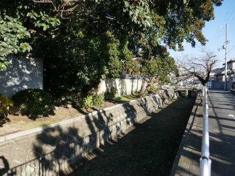 綾井城址4.jpg