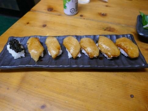 繁島寿司.jpg