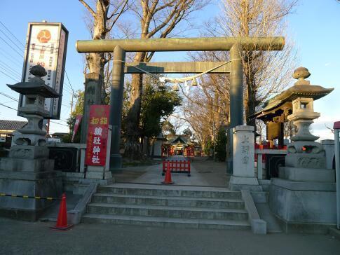 群馬総社神社.jpg
