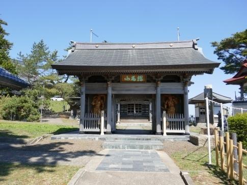 義経寺2.jpg